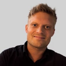 Thomas Riise User Profile
