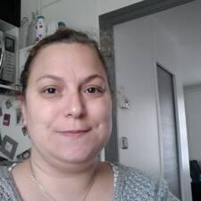 Hervéaurelie User Profile
