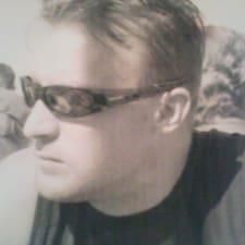 Michał - Profil Użytkownika