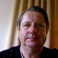 Nutzerprofil von Michel