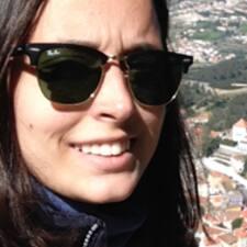 Profilo utente di Ludmila