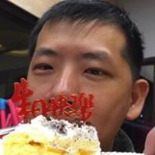 Profil utilisateur de 小夜
