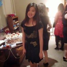 Profil korisnika Xiaowei