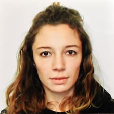 Carlene User Profile