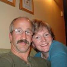 Profil korisnika Mark & Marilyn