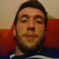 Rémy Kullanıcı Profili