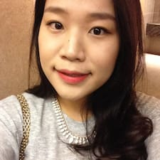 Haneul님의 사용자 프로필