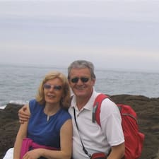 Marie & Jean-Yves님의 사용자 프로필