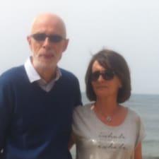 Jacqueline Et Jean-Pierre User Profile