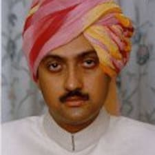Shiv Pratap Singh是房东。