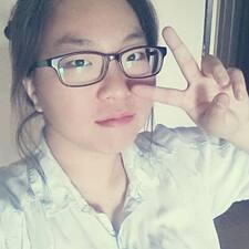 So-Yeon님의 사용자 프로필