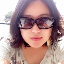 Tao User Profile