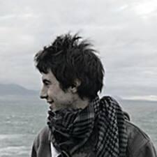 Iñigo User Profile