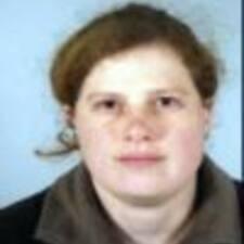 Profilo utente di Cosette