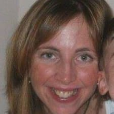 Mary Lynn - Profil Użytkownika