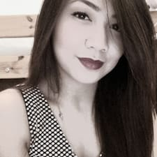 Alessia Crisel User Profile