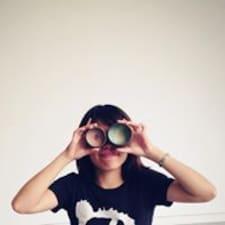 Profil korisnika Jien