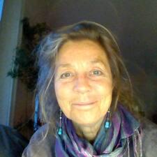 Tine User Profile