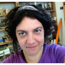 Profilo utente di Katrin