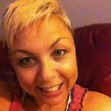 Briar Leigh User Profile