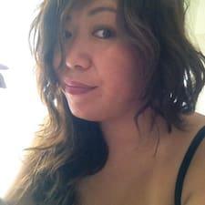 Miho User Profile
