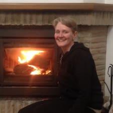 Profil korisnika Ann-Dorthe