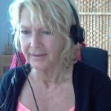 Hendrien User Profile