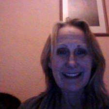 Nutzerprofil von Sue