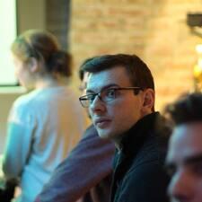 Profil korisnika Ferenc