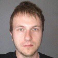 Krzysztof User Profile