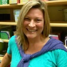 Monica Bree - Profil Użytkownika