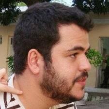 Gleidson User Profile