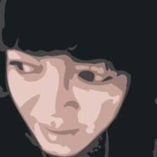 โพรไฟล์ผู้ใช้ Jinkyung