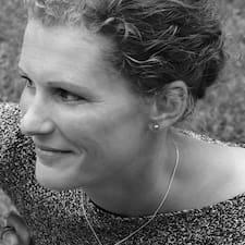 Wanda Brugerprofil