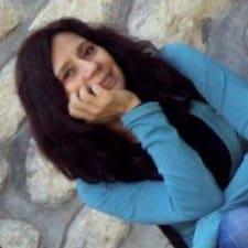Gülcan User Profile