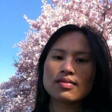 Profil utilisateur de Wai Yin