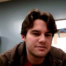 Profil korisnika Kyle Richard