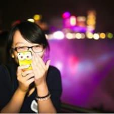 Profil korisnika Xiaofan