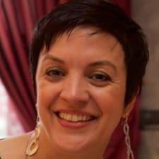 Georgiana Kullanıcı Profili