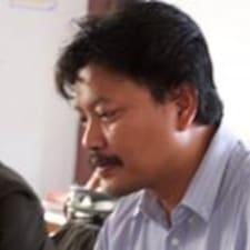 Profil korisnika Sunardi