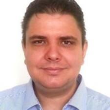 Profil Pengguna Miklos