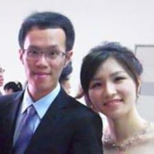 Chin Fang User Profile
