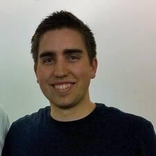 Profil korisnika Wes