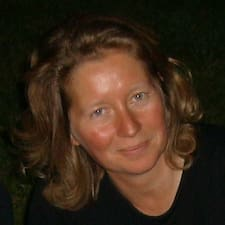 Profil utilisateur de Solene