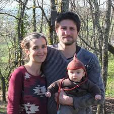 Vanessa, Thomas Et Camille User Profile