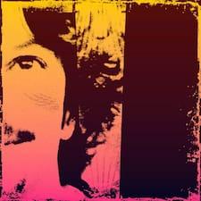 Sergi/O User Profile