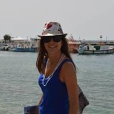 Carly User Profile