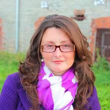 Profil utilisateur de Jekaterina