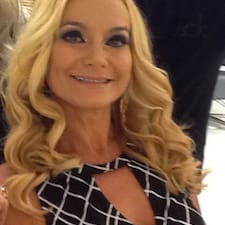 Catarina Brugerprofil