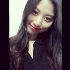 Profil korisnika Mijin